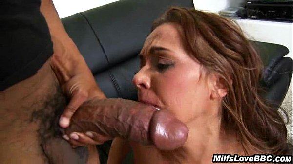 Black Pussy Cum Squirt Dick