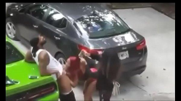Mature Ebony Riding Dick