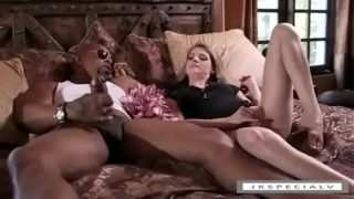 Hope Harper Wants Nice Black Cock Redtube Free Blowjob Porn Videos Big Tits Movies Cumshot Clips