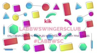 Kik LABBWSWINGERSCLUB – Pumhot.com