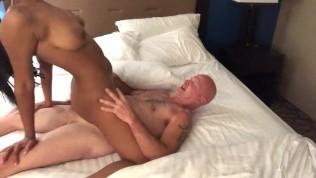 Rock My Cock