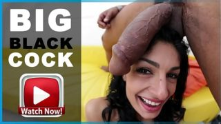 BANGBROS – Shane Diesel Buries His Big Black Dick Inside Of Persia Pele
