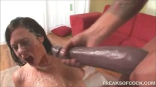 Freaks of Cocks Compilation