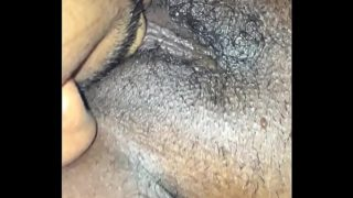Kiss it better black man eating pussy kisses best pussy eater ever