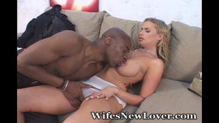 Needing A New Black Lover