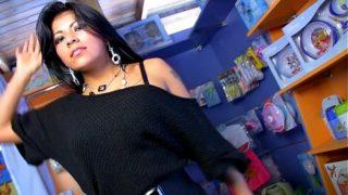 yoha black