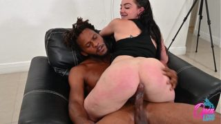 Jay Bangher Kills Tight White Pussy Preview